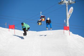 boardercross_strecke9