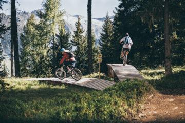 panoramatour_bike_trail_gerlos-144_cp